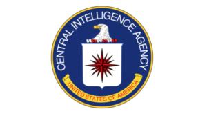 CIA222